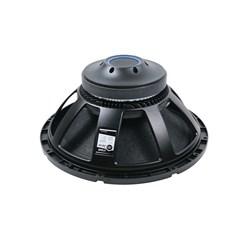 Speaker Audioseven 18X400