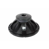 Speaker Audioseven 18P300 china
