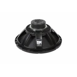 Speaker Neo ( Neodymium ) 18N401 ( 18 in )