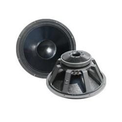 speaker ACR fabulous 18 PA 100182 SW