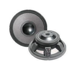 Speaker ACR Excellent 15 PA 15890