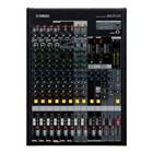 Jual Mixer Yamaha MGP 12 X