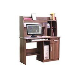Study Desk SDC-5104