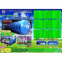 Sell Industrial WWTP