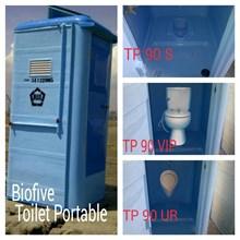 Urinal Portable