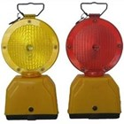 Jual Lampu Tongkang Emergency Light