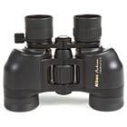 Jual Teropong (Binocular ) Nikon Action 7-15x35