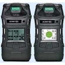 Altair 5X Multigas Detector