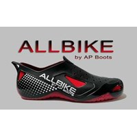 Sell ALL BIKE SHOES