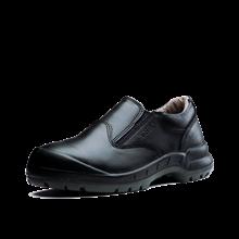 Sepatu Safety King's KWD 807