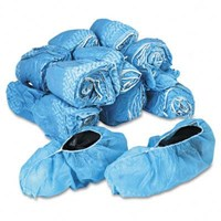 Disposable Non Woven Shoes Cover
