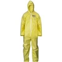 Lakeland ChemMax 1 Coverall