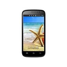 Handphone Advan S5J