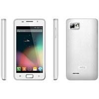 Jual Handphone Mito A800