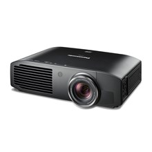 Home Theater Projector Panasonic PT-AE8000