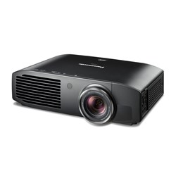 Projector Home Theater Panasonic PT-AE8000