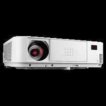 Projector NEC M323X