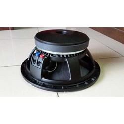 Speaker Model Rcf P400 12 Inch