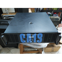 Power Soundstandar Ca 18
