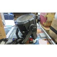 Sell Lampu Par Led 54 Mata Rgbw Waterproof