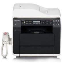 Printer Multifungsi Panasonic KX-MB2235CX
