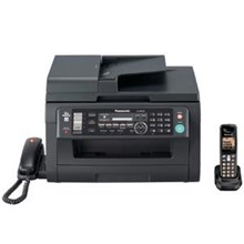 Printer Multifungsi Panasonic KX-MB2061CXB
