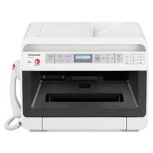 Printer Multifungsi Panasonic KX-MB2120CXW