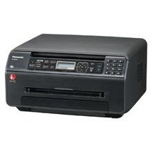 Printer Multifungsi Panasonic KX-MB1520CXB