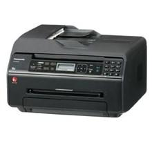 Printer Multifungsi Panasonic KX-MB1530CXB