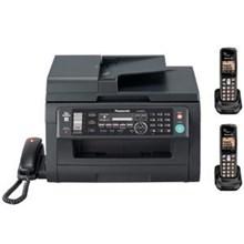 Printer Multifungsi Panasonic KX-MB2062CXB