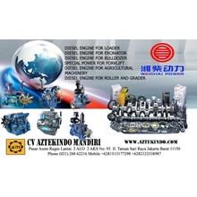 WEICHAI DIESEL ENGINE FOR LOADER DIESEL ENGINE FOR EXCAVATOR DIESEL ENGINE FOR BULLDOZER SPECIAL POWER FOR FORKLIFT DIESEL ENGINE FOR AGRICULTURAL MACHINERY DIESEL ENGINE FOR ROLLER AND GRADER
