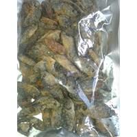 Kripik Ikan 100 gram