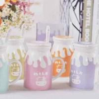 Jual Souvenir Botol Susu Anak