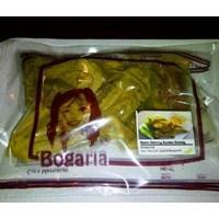 BOGARIA Ayam Bumbu Kuning