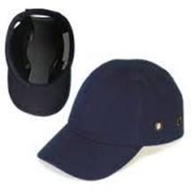 Safe t sport cap
