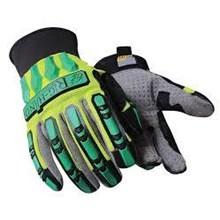 Rig Hand Glove