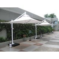 Jual Tenda Tension Umbrella
