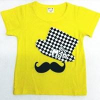 Jual Baju T-Shirt Anak