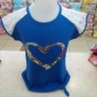 Jual Baju Anak