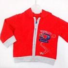 Jual Baju Jaket Anak
