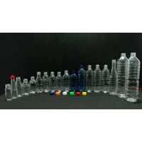 Jual Botol PET
