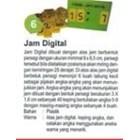 Jual Jam Digital