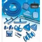 Jual Vacuum Set Cleaner