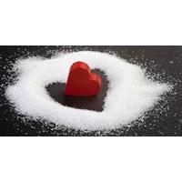 Sell Gula