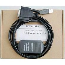 Kabel PLC GE Fanuc