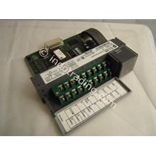 PLC Allen Bradley 1746-Hsce Modular
