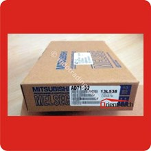 PLC Mitshubishi Ad71