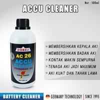 Jual Ac 26 - Accu Cleaner