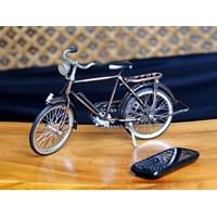 Miniatur Sepeda Bike Miniature