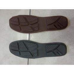 Sol Sepatu Karet